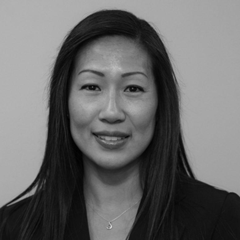 Susan Fujioka
