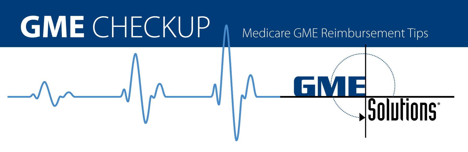 IRIS Reporting Breakdown - GME Solutions